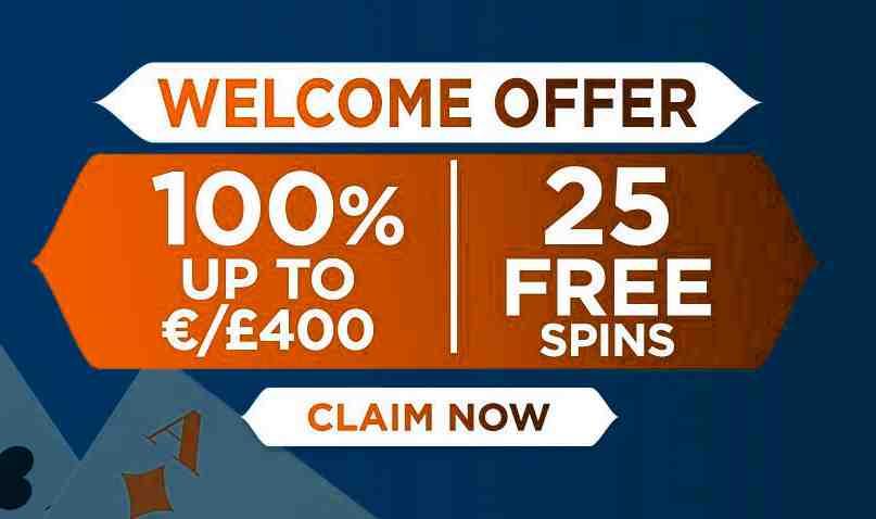 no deposit bonus codes canada casinos